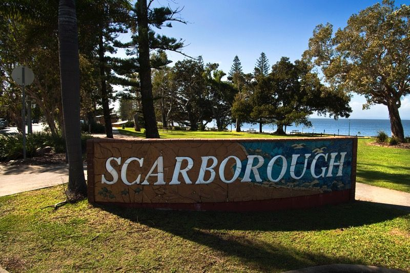 JBRE-10 Scarborough Park 1
