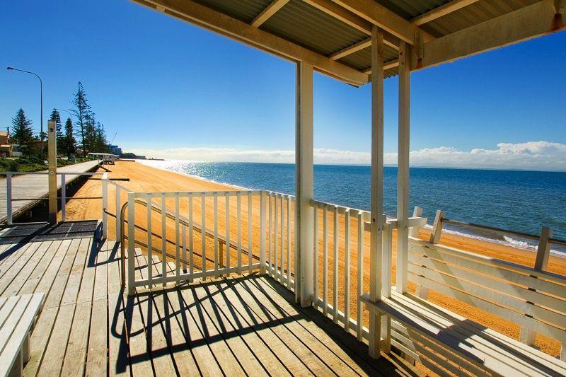 JBRE-20 Margate Beach 3