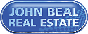 Multi Award Winning Real Estate Agents - John Beal Real Estate