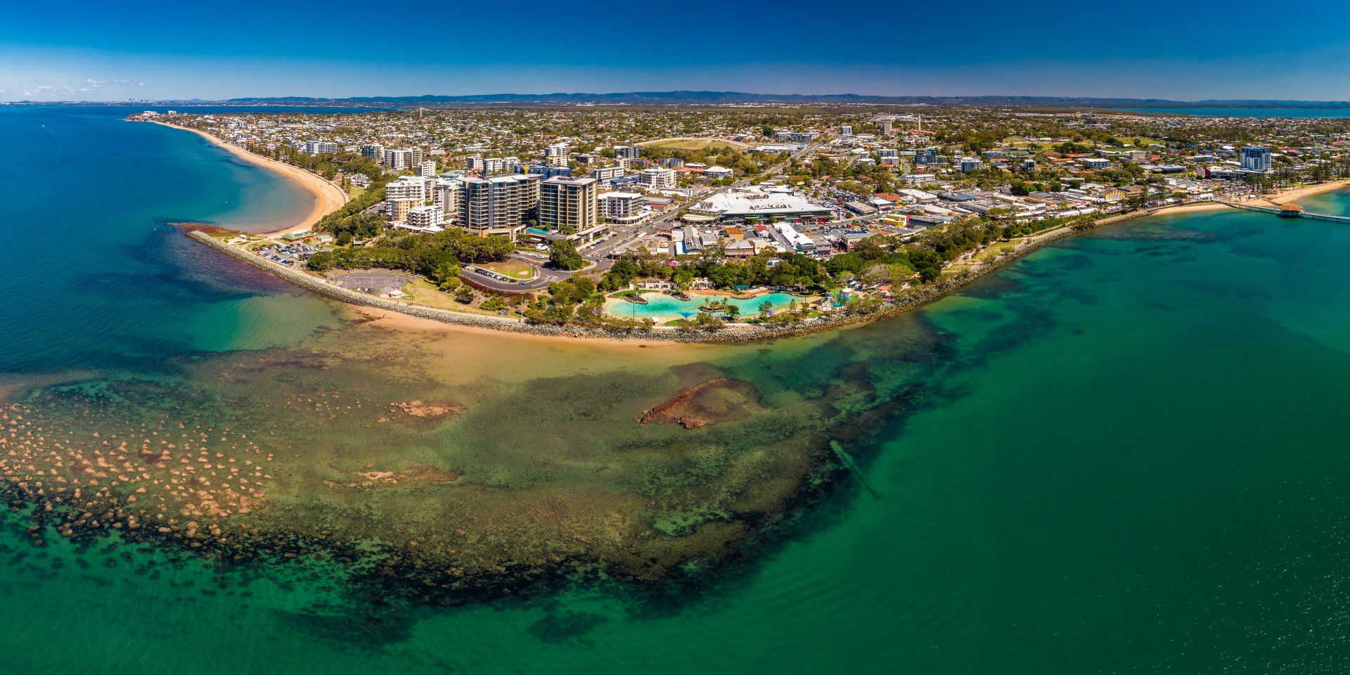 Redcliffe Real Estate Market
