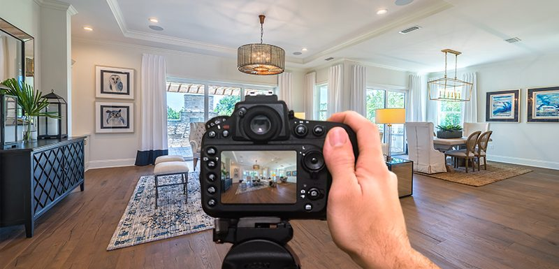Top 10 Real Estate Photography Tips » John Beal Real Estate
